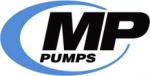 MP Pumps, Inc.