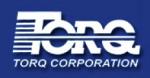 Torq Corp.