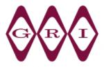 George Risk Industries