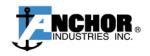 Anchor Industries, Inc.