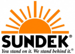 Sundeck Products USA, Inc.