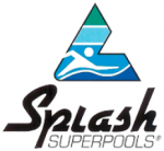 Splash Superpools Ltd.