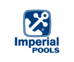 Imperial Pools, Inc.