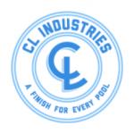 C.L. Industries, Inc.