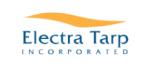 Electra Tarp, Inc.