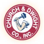 Church & Dwight Co., Inc.