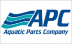 Aquatic Parts Company