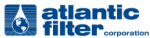 Atlantic Filter