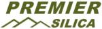 Premier Silica LLC