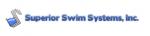 Superior Swim Systems, Inc.