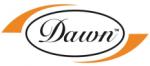 Dawn Industries