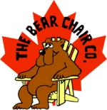 The Bear Chair Co.
