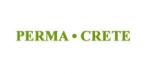 Perma-Crete Resurfacing Prods.
