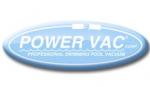 Power Vac Corp.