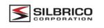 Silbrico Corp.