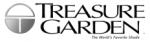 Treasure Garden, Inc.