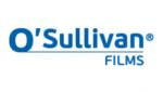 O'Sullivan Films, Inc.