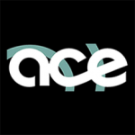 Ace Wire Spring & Form Co., Inc.