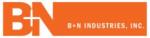 B & N Industries