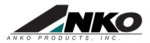 Anko Products, Inc.