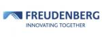 Freudenberg Filtration Technologies, LP