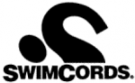 Swimcords