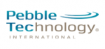 Pebble Technology, Int'l.
