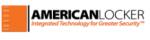 American Locker Security Systems, Inc.