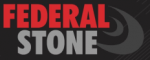 Federal Stone Industries, Inc.