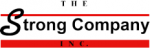 The Strong Company, Inc.
