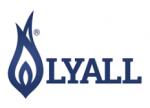 R.W. Lyall & Company, Inc.