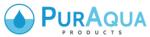 PurAqua Products