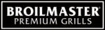 Broilmaster Premium Grills