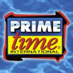 Prime Time Toys LLC