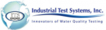 Industrial Test Systems, Inc. (ITS)
