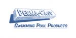Perma-Cast Company