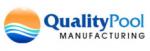 Quality Pool Mfg. Co.