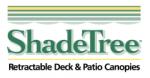 ShadeTree Systems, LLC