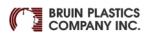 Bruin Plastics Co., Inc.