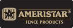 Ameristar Perimeter Security USA Inc.