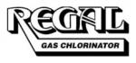 Chlorinators Incorporated