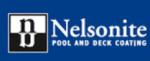 Nelsonite Pool & Deck