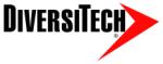 DiversiTech Corp.