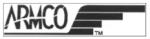 Armco, Inc.