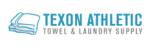 Texon Towel & Supply