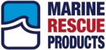 Marine Rescue Products