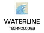 Waterline Technologies, Inc. – PSOC