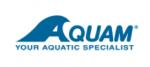 Aquam Aquatic Specialist Inc.