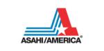 Asahi America, Inc.