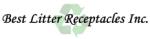 Best Litter Receptacles, Inc.